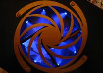 Projekt - Dator-Mod