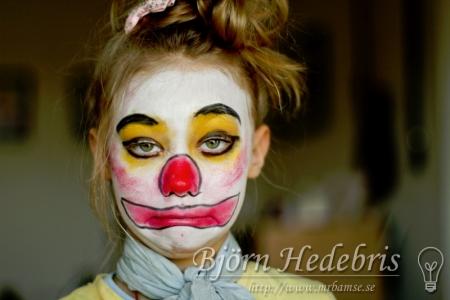clownkalas21