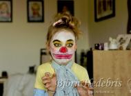 clownkalas01