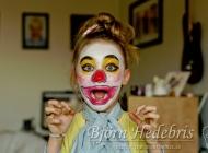 clownkalas02