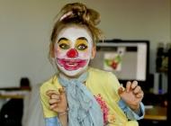 clownkalas03