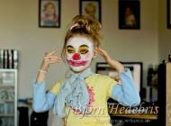 clownkalas04