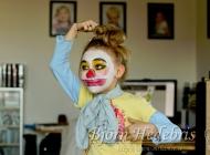 clownkalas05