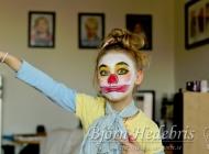clownkalas06