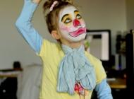 clownkalas07