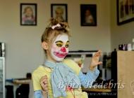 clownkalas09