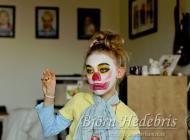 clownkalas10