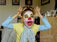 clownkalas11