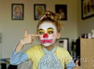 clownkalas12