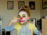 clownkalas13