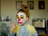 clownkalas14
