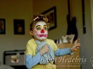 clownkalas15
