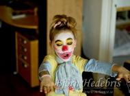 clownkalas16