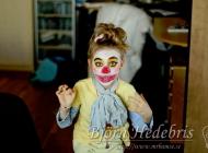 clownkalas17
