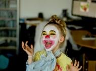 clownkalas18