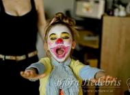 clownkalas19