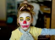 clownkalas20