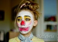clownkalas22